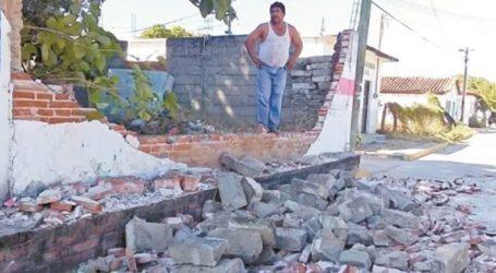 Εκατομμύρια Μεξικανοί συμμετείχαν σε άσκηση προσομοίωσης σεισμού άνω των 6 βαθμών