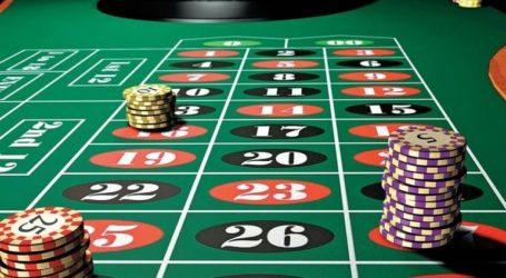 Αποδεκτή η προσφορά του διαγωνιζομένου INSPIRE ATHENS για λειτουργία καζίνο στο Ελληνικό