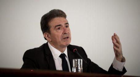 Ντροπή για την Ελλάδα η αδυναμία εξάλειψης του φαινομένου της τρομοκρατίας επί σχεδόν 28 χρόνια