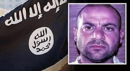 Νέος επικεφαλής του ISIS ένας από τους ιδρυτές και κυριότερους ιδεολόγους του