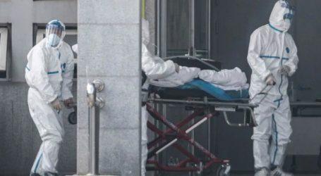 Τέταρτος νεκρός από τον νέο κοροναϊό στη Κίνα