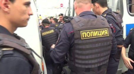 Νεκροί 11 άνθρωποι από πυρκαγιά στη Σιβηρία