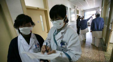 Οι αρχές ερευνούν αν το πρώτο κρούσμα του κοροναϊού ιού είναι ένα 5χρονο παιδί