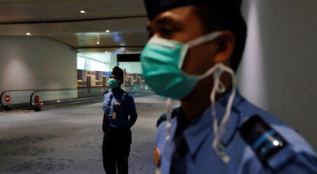 Ταξιδιωτικές εταιρείες προσφέρουν δωρεάν ακύρωση κρατήσεων λόγω του νέου κοροναϊού