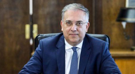 Η Ελλάδα δεν πρόκειται να ακολουθήσει τον Ερντογάν στο παραλήρημά του