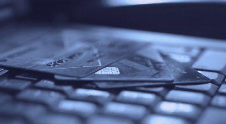 Η Δίωξη Ηλεκτρονικού Εγκλήματος προειδοποιεί για απόπειρες οικονομικής εξαπάτησης μέσω μηνυμάτων εκβιασμού