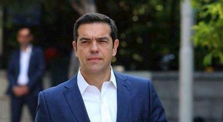 «Η κυβέρνηση του κ. Μητσοτάκη πάει από το ένα λάθος στο άλλο»