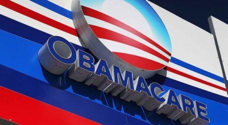 Το Ανώτατο Δικαστήριο αρνείται να εξετάσει με συνοπτικές διαδικασίες τη συνταγματικότητα του Obamacare