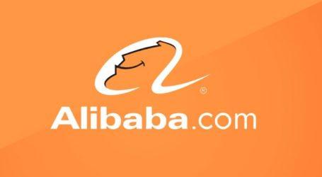 Η Alibaba και το ρωσικό PDIF θα ανακοινώσουν την δημιουργία νέου συστήματος πληρωμών