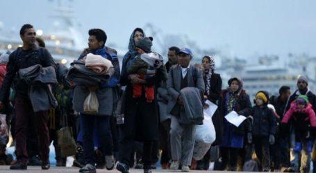 Ανοιχτή επιστολή 17 ανθρωπιστικών οργανώσεων στον Νότη Μηταράκη για το μεταναστευτικό