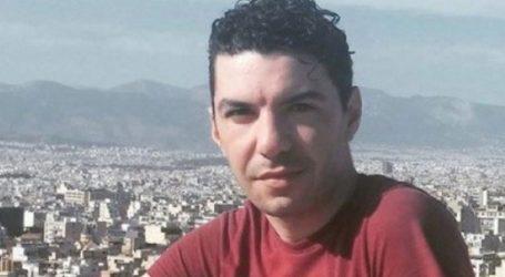Καθυστερήσεις και ανεπάρκειες στη διαλεύκανση του θανάτου του Ζακ Κωστόπουλου καταγγέλλει η Διεθνής Αμνηστία