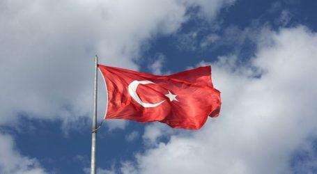Η Τουρκία διπλασίασε τις ταξιδιωτικές απαγορεύσεις σε Γερμανούς πολίτες