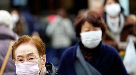 Κινέζος γιατρός που ερευνά τον κοροναϊό, μολύνθηκε και ο ίδιος