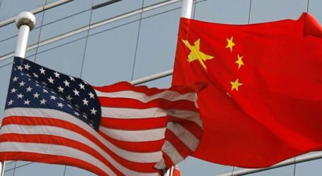 Κινέζος αντιπρόεδρος: Η εμπορική συμφωνία Κίνας