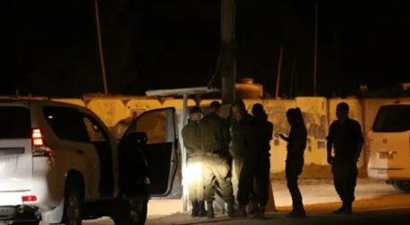 Τρεις Παλαιστίνιοι σκοτώθηκαν από ισραηλινά πυρά κοντά στα σύνορα της Γάζας