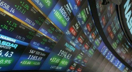 Άνοδος των δεικτών στο Nikkei