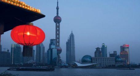 Η Κίνα επιταχύνει τις μεταρρυθμίσεις στις κρατικές επιχειρήσεις