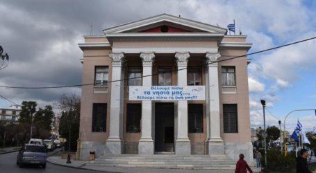 «Παραλύει» το βόρειο Αιγαίο – Γενική απεργία για το μεταναστευτικό-προσφυγικό