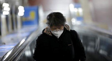 Ο άνδρας που βρισκόταν σε καραντίνα στην Αυστραλία δεν έχει προσβληθεί από τον κινεζικό ιό