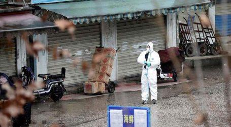 Κοροναϊός: Κρούσμα στο Μακάο – Οι Αρχές ζήτησαν από τους εργαζόμενους να φορούν μάσκες