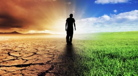 Παρίσι και Βερολίνο συμμαχούν για την αντιμετώπιση της κλιματικής κρίσης