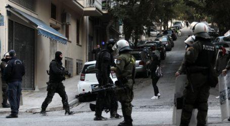 Ανεβλήθη η δίκη των συλληφθέντων στο Κουκάκι