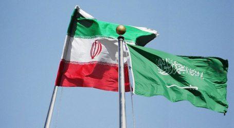 Πρόσκληση του Ιράν προς τη Σαουδική Αραβία για συνεργασία με στόχο την επίλυση των προβλημάτων τους