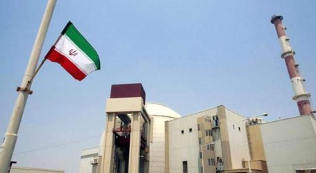 Η Τεχεράνη μπορεί να αποσυρθεί από την πυρηνική συμφωνία του 2015