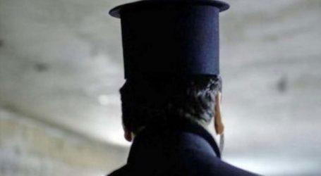 Παραπέμπεται σε δίκη ο ιερέας που πυρπολούσε καρναβαλικές κατασκευές
