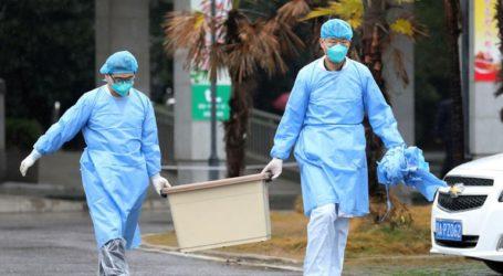 Η Ρωσία άρχισε να αναπτύσσει το εμβόλιο κατά του νέου κοροναϊού