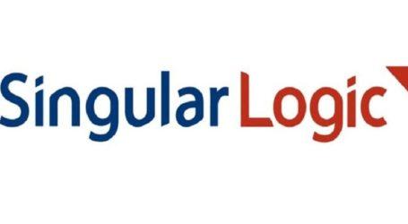 Ολοκληρώθηκε η αύξηση μετοχικού κεφαλαίου της SingularLogic