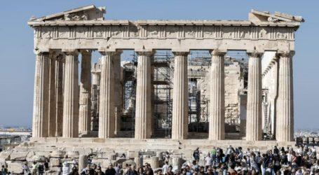 Δημοπρατούνται 14 αναψυκτήρια σε μουσεία και αρχαιολογικούς χώρους