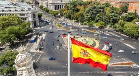 Μεταρρύθμιση του Ποινικού Κώδικα για τους αυτονομιστές Καταλανούς