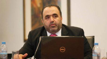 Η Ελλάδα δεν φοβάται τους Τούρκους χάκερς