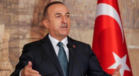 «Η Ε. Ε πρέπει να ενεργεί ως έντιμος μεσολαβητής στη διένεξη της Άγκυρας με τη Λευκωσία»