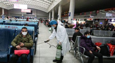 Και δεύτερη πόλη σε καραντίνα στην Κίνα