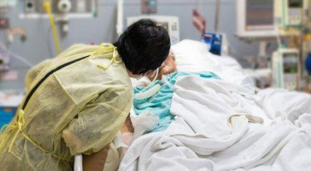 Σε συναγερμό οι υγειονομικές αρχές της Βουλγαρίας για την εποχική γρίπη