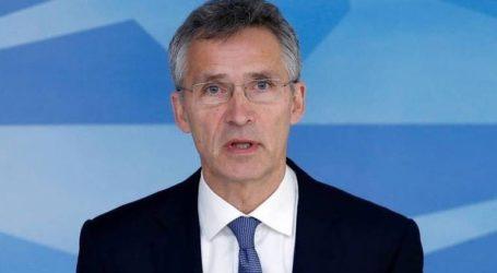 «ΝΑΤΟ και Τουρκία δεν έχουν συμφωνήσει για το θέμα των S400»