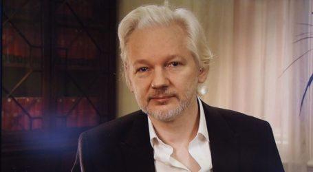Σε δύο μέρη η ακροαματική διαδικασία για το αίτημα να εκδοθεί ο ιδρυτής του WikiLeaks