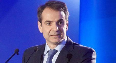 """""""Εγχώριοι και ξένοι επενδυτές αντιμετωπίζουν με νέα εμπιστοσύνη την Ελλάδα"""""""