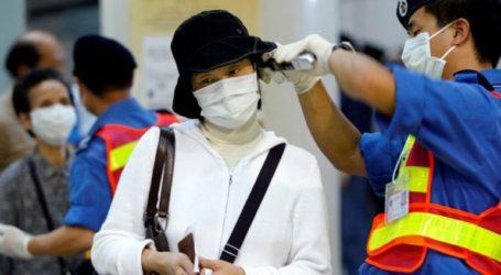 Η Τουρκία ξεκινά ελέγχους στους επιβάτες των πτήσεων από την Κίνα