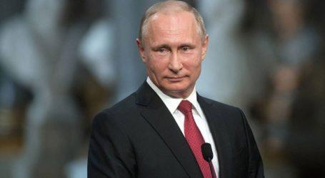 Πρόταση για διεξαγωγή συνάντησης κορυφής των χωρών μελών του Συμβουλίου Ασφαλείας