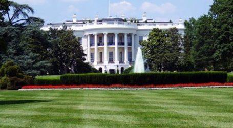 Ο αντιπρόεδρος Πενς προσκάλεσε στον Λευκό Οίκο τον Μπενιαμίν Νετανιάχου και τον Μπένι Γκαντς