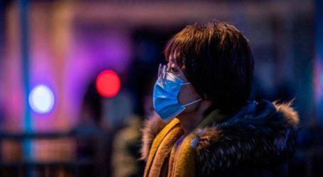Δεύτερος θάνατος από τον κοροναϊό σε μεγάλη απόσταση από την εστία της επιδημίας