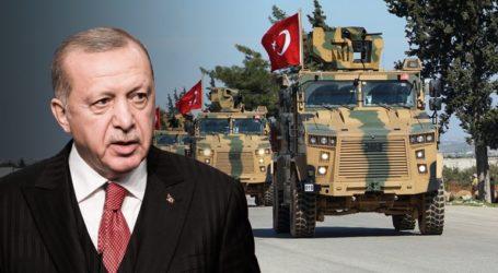 Πακέτο διεκδικήσεων προβάλλουν οι Τούρκοι