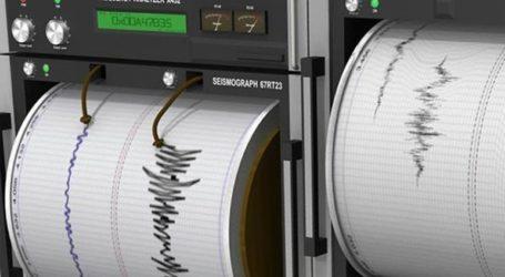 Πιθανός ένας νέος σεισμός στην Τουρκία