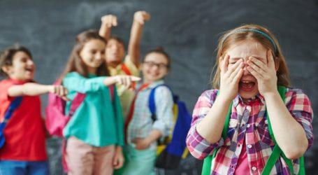 Ξεπέρασαν τα όρια με το bullying