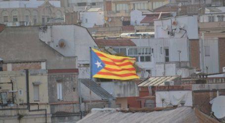 Η καταλανική κρίση προκαλεί και πάλι προβληματισμούς στην ΕΕ