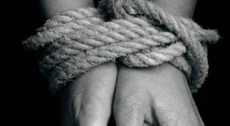 Ταραχές στη Λιμπρεβίλ μετά τις φήμες για απαγωγές παιδιών