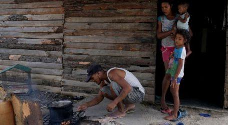 Έντεκα αγόρια κάηκαν ζωντανά ενώ κυνηγούσαν κουνέλια σε φυτεία με ζαχαροκάλαμα